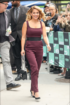 Celebrity Photo: Candace Cameron 1200x1800   239 kb Viewed 51 times @BestEyeCandy.com Added 62 days ago