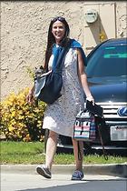 Celebrity Photo: Demi Moore 1200x1800   305 kb Viewed 37 times @BestEyeCandy.com Added 49 days ago