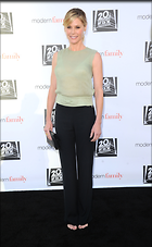 Celebrity Photo: Julie Bowen 2069x3360   616 kb Viewed 34 times @BestEyeCandy.com Added 101 days ago