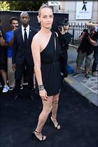 Celebrity Photo: Amber Valletta 1200x1800   215 kb Viewed 15 times @BestEyeCandy.com Added 17 days ago