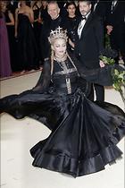 Celebrity Photo: Madonna 1200x1800   279 kb Viewed 52 times @BestEyeCandy.com Added 182 days ago