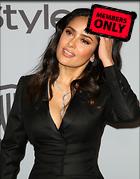 Celebrity Photo: Salma Hayek 2810x3600   5.3 mb Viewed 1 time @BestEyeCandy.com Added 5 days ago