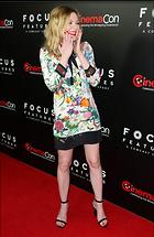 Celebrity Photo: Kirsten Dunst 1200x1846   290 kb Viewed 88 times @BestEyeCandy.com Added 19 days ago