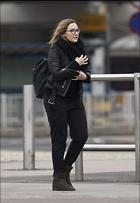Celebrity Photo: Kate Winslet 1200x1744   260 kb Viewed 32 times @BestEyeCandy.com Added 150 days ago