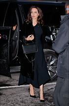 Celebrity Photo: Angelina Jolie 1200x1846   286 kb Viewed 74 times @BestEyeCandy.com Added 210 days ago
