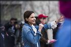 Celebrity Photo: Ashley Judd 1024x683   43 kb Viewed 147 times @BestEyeCandy.com Added 375 days ago