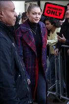 Celebrity Photo: Gigi Hadid 3648x5472   2.2 mb Viewed 1 time @BestEyeCandy.com Added 16 hours ago