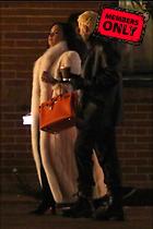 Celebrity Photo: Demi Lovato 2333x3500   2.2 mb Viewed 0 times @BestEyeCandy.com Added 32 days ago