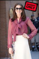 Celebrity Photo: Anne Hathaway 2400x3600   1.6 mb Viewed 3 times @BestEyeCandy.com Added 167 days ago
