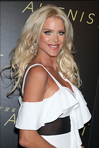 Celebrity Photo: Victoria Silvstedt 1200x1801   276 kb Viewed 89 times @BestEyeCandy.com Added 95 days ago