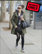 Celebrity Photo: Lily Collins 2455x3200   1.7 mb Viewed 0 times @BestEyeCandy.com Added 5 days ago