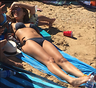 Celebrity Photo: Jessica Alba 1765x1609   843 kb Viewed 5.330 times @BestEyeCandy.com Added 709 days ago