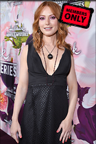 Celebrity Photo: Alicia Witt 2662x3993   1.4 mb Viewed 1 time @BestEyeCandy.com Added 156 days ago