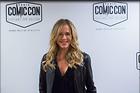 Celebrity Photo: Julie Benz 1200x800   80 kb Viewed 135 times @BestEyeCandy.com Added 508 days ago