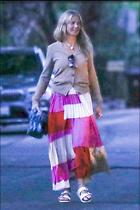 Celebrity Photo: Gwyneth Paltrow 7 Photos Photoset #417078 @BestEyeCandy.com Added 361 days ago
