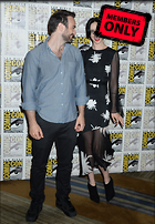 Celebrity Photo: Krysten Ritter 3000x4332   1.5 mb Viewed 0 times @BestEyeCandy.com Added 28 days ago