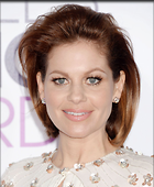 Celebrity Photo: Candace Cameron 1200x1455   178 kb Viewed 61 times @BestEyeCandy.com Added 306 days ago