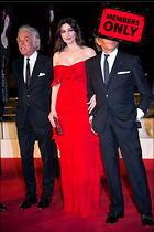 Celebrity Photo: Monica Bellucci 3617x5425   1.7 mb Viewed 0 times @BestEyeCandy.com Added 44 days ago