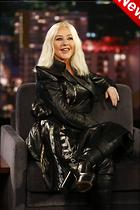Celebrity Photo: Christina Aguilera 1200x1800   213 kb Viewed 20 times @BestEyeCandy.com Added 35 hours ago
