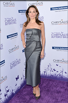 Celebrity Photo: Claire Forlani 1200x1800   316 kb Viewed 55 times @BestEyeCandy.com Added 159 days ago
