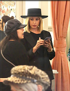 Celebrity Photo: Ashley Tisdale 1200x1571   234 kb Viewed 4 times @BestEyeCandy.com Added 24 days ago
