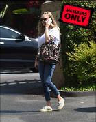 Celebrity Photo: Amanda Seyfried 1835x2340   1.3 mb Viewed 2 times @BestEyeCandy.com Added 7 days ago