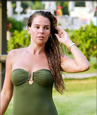 Celebrity Photo: Danielle Lloyd 1200x1425   267 kb Viewed 15 times @BestEyeCandy.com Added 20 days ago