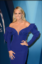 Celebrity Photo: Carrie Underwood 3056x4614   1,061 kb Viewed 47 times @BestEyeCandy.com Added 136 days ago