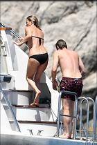 Celebrity Photo: Kate Moss 1920x2880   313 kb Viewed 35 times @BestEyeCandy.com Added 234 days ago
