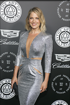 Celebrity Photo: Ali Larter 2400x3600   1,054 kb Viewed 50 times @BestEyeCandy.com Added 96 days ago