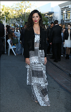 Celebrity Photo: Camila Alves 1200x1877   399 kb Viewed 42 times @BestEyeCandy.com Added 228 days ago