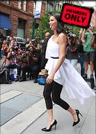 Celebrity Photo: Adriana Lima 3456x4800   2.5 mb Viewed 1 time @BestEyeCandy.com Added 269 days ago