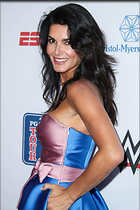 Celebrity Photo: Angie Harmon 1200x1800   248 kb Viewed 189 times @BestEyeCandy.com Added 280 days ago