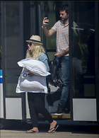 Celebrity Photo: Christina Aguilera 2542x3543   960 kb Viewed 14 times @BestEyeCandy.com Added 28 days ago
