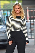 Celebrity Photo: Kimberley Walsh 1200x1800   236 kb Viewed 23 times @BestEyeCandy.com Added 54 days ago