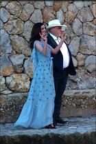 Celebrity Photo: Anne Hathaway 1280x1913   404 kb Viewed 44 times @BestEyeCandy.com Added 168 days ago