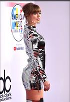 Celebrity Photo: Taylor Swift 1018x1471   188 kb Viewed 334 times @BestEyeCandy.com Added 138 days ago