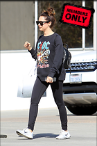 Celebrity Photo: Ashley Tisdale 1739x2608   2.1 mb Viewed 0 times @BestEyeCandy.com Added 101 days ago