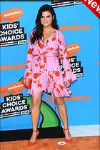Celebrity Photo: Tiffani-Amber Thiessen 2100x3150   644 kb Viewed 23 times @BestEyeCandy.com Added 2 days ago