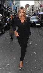 Celebrity Photo: Kate Moss 1200x2042   318 kb Viewed 12 times @BestEyeCandy.com Added 37 days ago