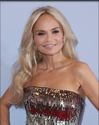 Celebrity Photo: Kristin Chenoweth 1200x1520   212 kb Viewed 15 times @BestEyeCandy.com Added 25 days ago