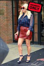 Celebrity Photo: Jessica Simpson 2396x3600   1.7 mb Viewed 3 times @BestEyeCandy.com Added 27 days ago