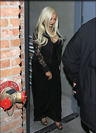 Celebrity Photo: Christina Aguilera 1200x1650   243 kb Viewed 52 times @BestEyeCandy.com Added 33 days ago