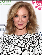 Celebrity Photo: Lauren Holly 1200x1558   400 kb Viewed 69 times @BestEyeCandy.com Added 223 days ago