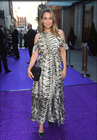 Celebrity Photo: Rachel Stevens 1200x1742   432 kb Viewed 59 times @BestEyeCandy.com Added 145 days ago