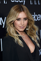 Celebrity Photo: Ashley Tisdale 1600x2403   524 kb Viewed 76 times @BestEyeCandy.com Added 141 days ago
