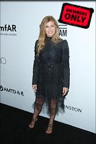 Celebrity Photo: Connie Britton 2133x3200   1.8 mb Viewed 1 time @BestEyeCandy.com Added 51 days ago