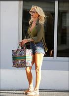 Celebrity Photo: Victoria Silvstedt 1200x1669   222 kb Viewed 38 times @BestEyeCandy.com Added 66 days ago