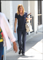 Celebrity Photo: Ellen Pompeo 1200x1678   149 kb Viewed 49 times @BestEyeCandy.com Added 108 days ago