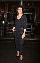 Celebrity Photo: Carla Gugino 1200x1868   189 kb Viewed 44 times @BestEyeCandy.com Added 132 days ago